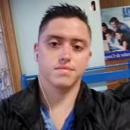 Randysalascr's profile photo