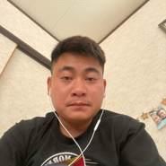 thanhd788226's profile photo