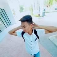 badroelhadie's profile photo