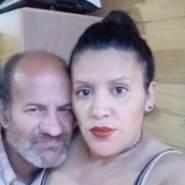 veronica724999's profile photo