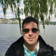 schneiders201484's profile photo