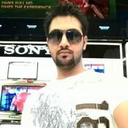 sahila259's profile photo