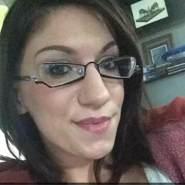 santiago091255's profile photo