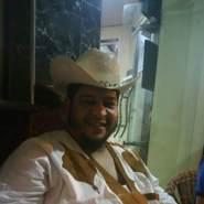 youssef1181's profile photo