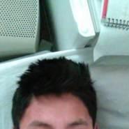 wilmerg272602's profile photo