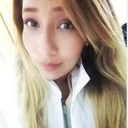 geryo91's profile photo