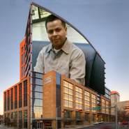 selvinguandique's profile photo
