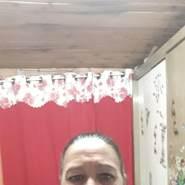 rejanes899374's profile photo