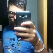 agustinm184409's profile photo