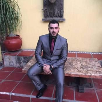 hmdk433527_Al Gharbiyah_Single_Male
