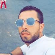 anouarj418345's profile photo