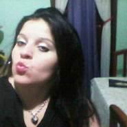 florenciat942061's profile photo