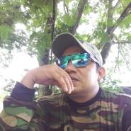 polaco284798's profile photo