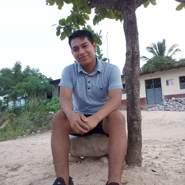sergiom767166's profile photo