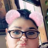 estefanycarrill99301's profile photo