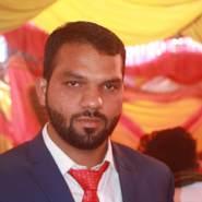 asifm371's profile photo