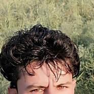 user_vmob137's profile photo