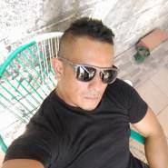 manriqueb417526's profile photo