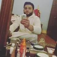xalidb472982's profile photo