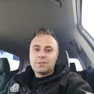 stoianm4's profile photo