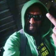 zerd238's profile photo