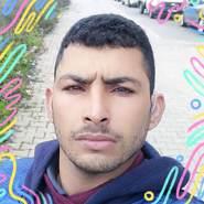 hmd1357's profile photo