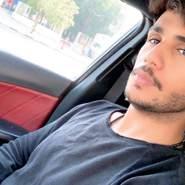 aabd685369's profile photo
