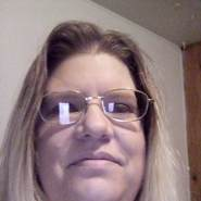 sherrym812798's profile photo