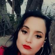 katarinai170753's profile photo