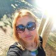 skrypnichenko76's profile photo