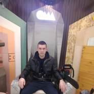 vitaliyl837990's profile photo