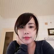 lanzrhen's profile photo