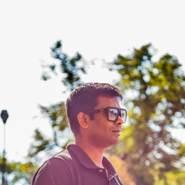 mohanplw's profile photo