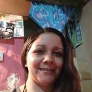 moret81's profile photo