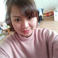 mailam231555's profile photo