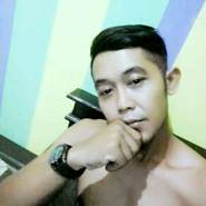 kumbaras356848's profile photo