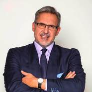 fabriziocarlos125's profile photo