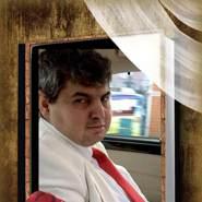 ramazank344343's profile photo