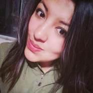 matbel839723's profile photo