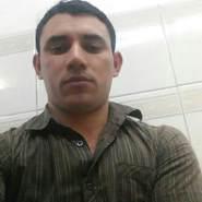 pedron157705's profile photo