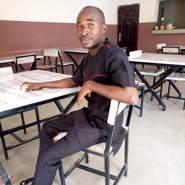 bosuna424015's profile photo