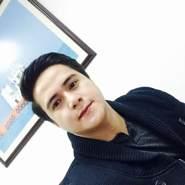 stevet478491's profile photo