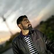faizana241's profile photo