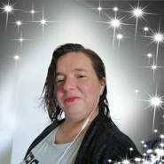 mesnierc's profile photo