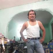 antoniop958664's profile photo