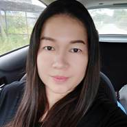 ammj240's profile photo