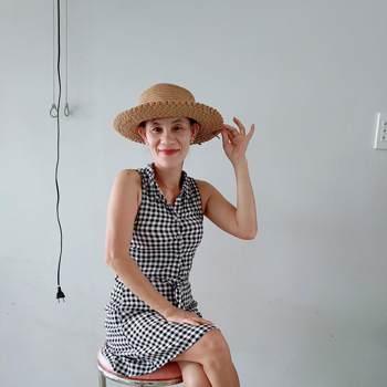 lieutran5_Ba Ria - Vung Tau_Single_Female
