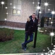 zakrias968491's profile photo