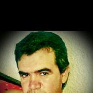 adriano0077's profile photo