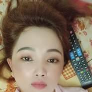 lacl408's profile photo